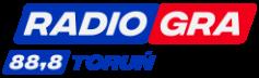 Radio Gra Toruń Home