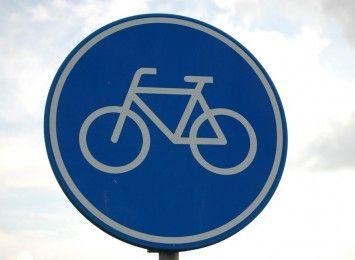 Nowa ścieżka rowerowa w gminie Lubicz ma powstać jeszcze w tym roku