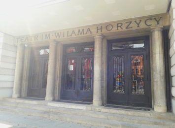 Kto będzie nowym dyrektorem Teatru im. Wilama Horzycy w Toruniu?