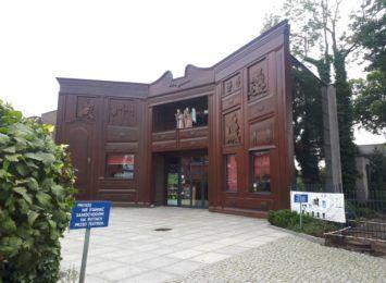 Teatr Baj Pomorski wrócił do spektakli z udziałem publiczności