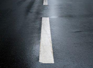 Gdzie w Toruniu spotkamy drogowców?