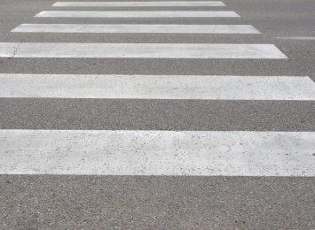 Miasto będzie odsuwać przejścia dla pieszych od skrzyżowań