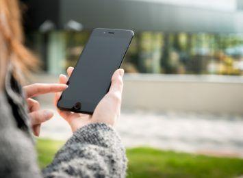 Sukces nowego systemu SMS w toruńskim urzędzie