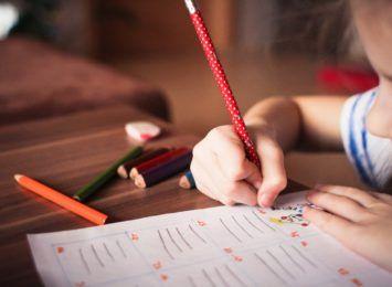 Trwa rekrutacja uzupełniająca w przedszkolach i szkołach