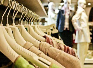 Trwa odmrażanie handlu w Toruniu