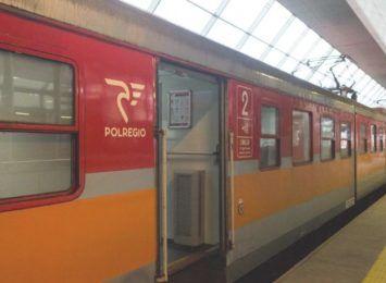 Szykują się transportowe zmiany w naszym województwie