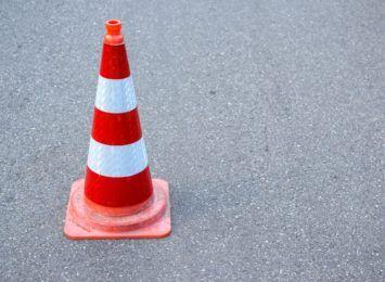 Od poniedziałku zmiany na skrzyżowaniu Kraszewskiego z Matejki