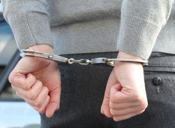 25-latek okradał szklarnię. Teraz grozi mu do 5 lat więzienia