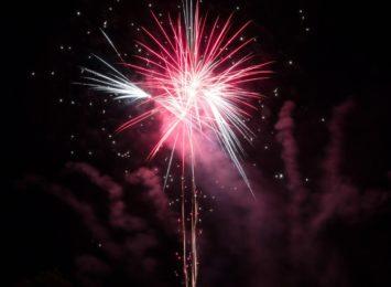 Prezydent Torunia apeluje o nieużywanie fajerwerków