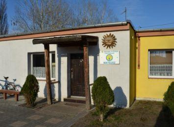 """Ośrodek """"Mateusz"""" szuka nowego domu. Po 11 latach opuszcza lokal przy Kościuszki"""