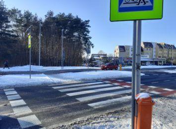 Miasto ponownie przedyskutuje planowane zmiany na Szosie Chełmińskiej