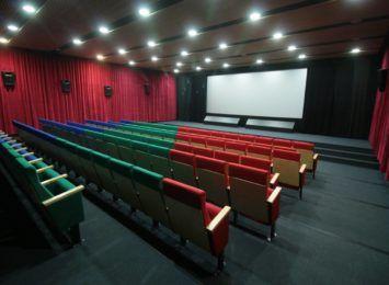 Repertuar kin w Toruniu. Jakie filmy zobaczymy?