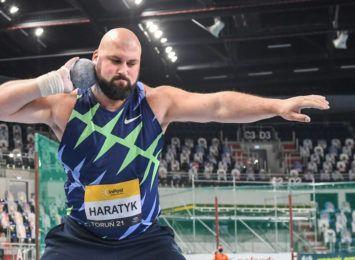 Dzisiaj rozpoczną się Halowe Mistrzostwa Europy w Lekkiej Atletyce!