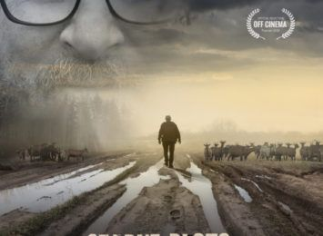 Film toruńskiego twórcy na międzynarodowym festiwalu w Oslo