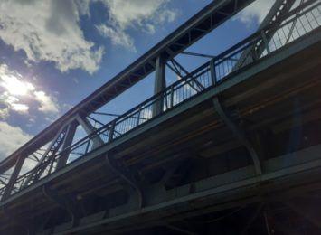 Kiedy zakończy się remont starego mostu?