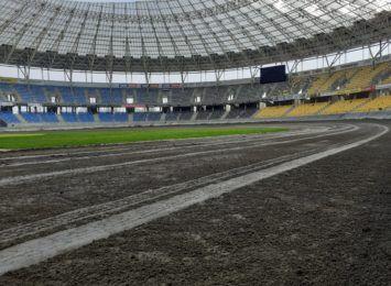 Toruń gospodarzem dwóch turniejów Speedway Grand Prix