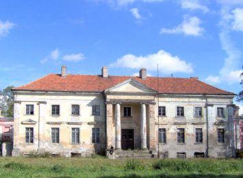W Toruniu powstanie Kujawsko-Pomorskie Centrum Dziedzictwa