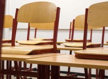 Od jutra rusza nabór do szkół ponadpodstawowych w Toruniu
