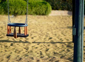 Miejskie place zabaw do zmiany? Będą społeczne konsultacje