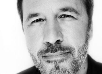 Denis Villeneuve z Nagrodą Camerimage. Filmowiec pojawi się w Toruniu