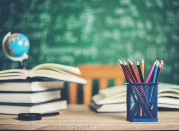 101 nauczycieli otrzyma nagrody Prezydenta Torunia