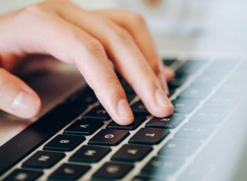 Szkolenia komputerowe dla mieszkańców regionu