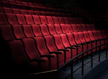 Repertuar filmowy w toruńskich kinach